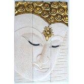 Caracella Wandbilder