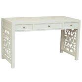 Pulaski Furniture Desks