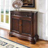Pulaski Furniture Accent Chests / Cabinets