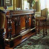 Pulaski Furniture Bars & Bar Sets