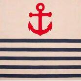 Anchor Napkin