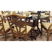 Hospitality Rattan Dining Tables