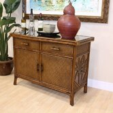 Hospitality Rattan Sideboards & Buffets
