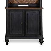 Magnussen Furniture Office Storage Cabinets