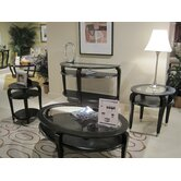 Magnussen Furniture Coffee Table Sets