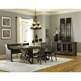 Magnussen Furniture Dining Sets