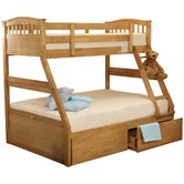 1000 Ideas About Co Sleeper On Pinterest Baby Bedding