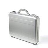 TZ Case Briefcases