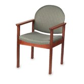 Holsag Reception Seating Chairs