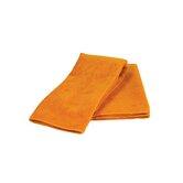 "MUmodern 24"" Dishtowel in  Orange"