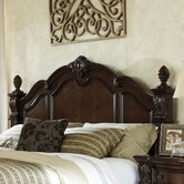 Standard Furniture Headboards