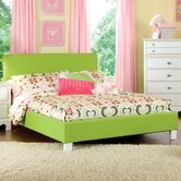 Standard Furniture Kids Beds
