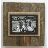 Large Single Picture Frame