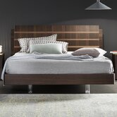 Rossetto USA Beds