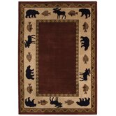 Capel Rugs Novelty Rugs