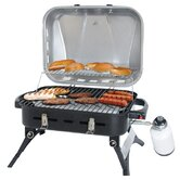 Uniflame Corporation Outdoor Grills