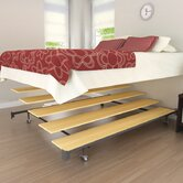 dCOR design Bed Frames And Accessories