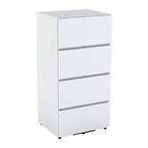 dCOR design Office Storage Cabinets