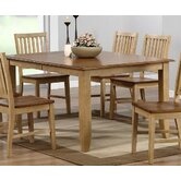 Sunset Trading Dining Tables