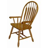Sunset Trading Dining Chairs