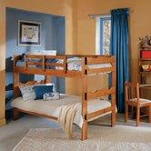 Sunset Trading Kids Bedroom Sets