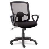 Alera® Office Chairs