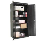 Alera Storage Cabinets