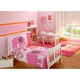 Carter's® Toddler Bedding