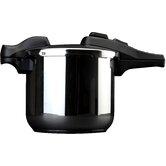 BergHOFF International Crock Pots & Slow Cookers