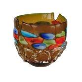 Dale Tiffany Decorative Plates & Bowls