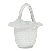 Dale Tiffany Decorative Baskets, Bowls & Boxes