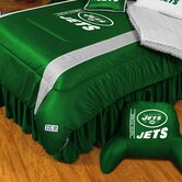 Sports Coverage Inc. Coverlets & Quilts