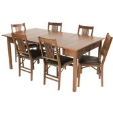 Stakmore Company, Inc. Dining Tables