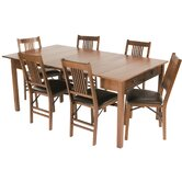 Stakmore Company, Inc. Dining Sets
