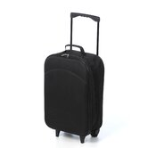 TrailWorthy Suitcases