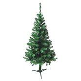 TrailWorthy Christmas Trees