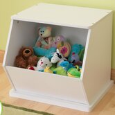 KidKraft Decorative Boxes, Bins, Baskets & Buckets