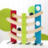 KidKraft Decorative Objects
