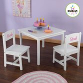 KidKraft Kids Tables and Sets