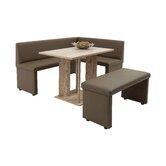 Hela Tische Sitzbänke