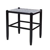 Dixie Seating Company Outdoor Tables