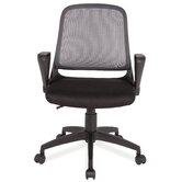 Leick Furniture Office Chair
