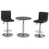 Leick Furniture Pub/Bar Tables & Sets