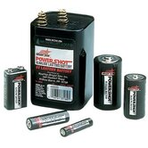 Bright Star Batteries