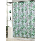 VCNY Shower Curtains