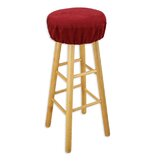Brite Ideas Living Bar Stools