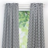Brite Ideas Living Curtains & Drapes