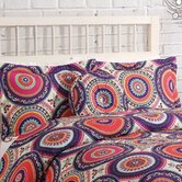 Bed Threads Accent Pillows