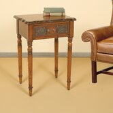 Passport Furniture Side Tables
