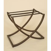 Passport Furniture Luggage Racks